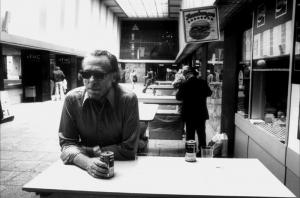 Bukowski review jpg