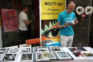 Clermont moutt art mai 2016