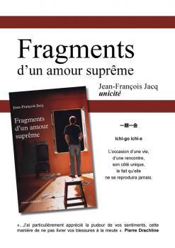 Fragments affiche
