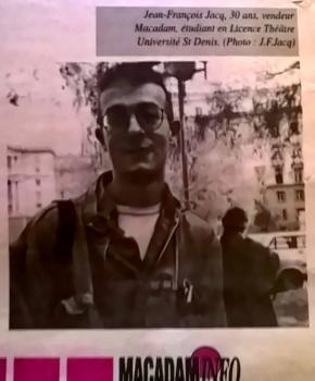 Macadm 1995 rafraichi