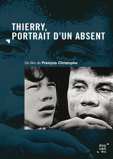 Thierry recto 1