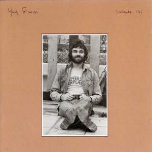 Yves simon raconte toi 1975
